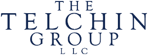 The Telchin Group, LLC